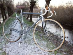 Merckx Professional 1st generation