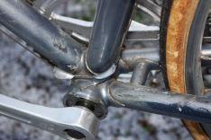 Merckx professional 1st generation bottom bracket