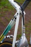 Colnago Master Campagnolo delta brakes