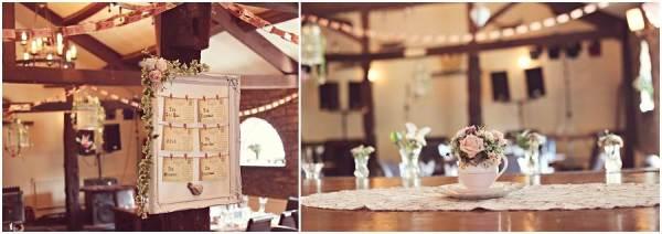 100-vintage-wedding-rishworth-halifax