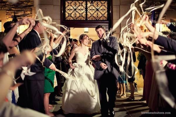 ribbon-wands-wedding-1-e1287947301742