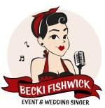 Becki Fishwick