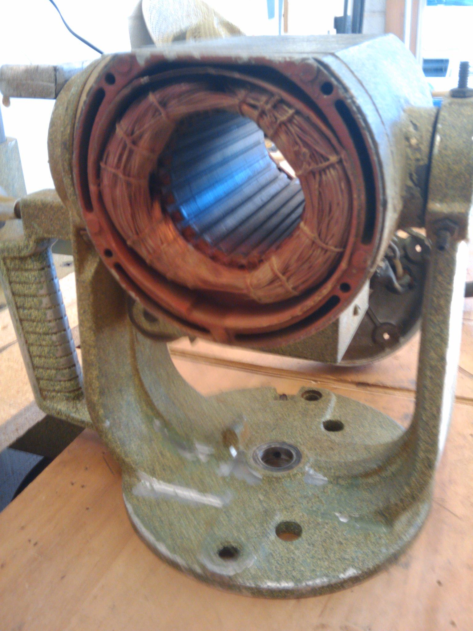1957 Dewalt 10 Radial Arm Saw Gw I Vintage Wood Shop