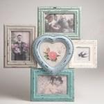 Wall Hooks Vintagist Com Your Online Store For Vintage Nostalgia And Retro Deco Articles