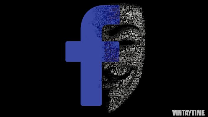 the-facebook-hacks-min