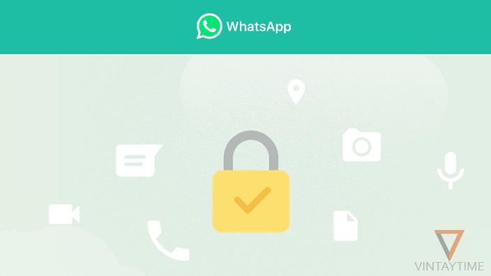 whatsapp security min