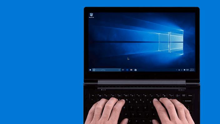 windows 10 tips tricks