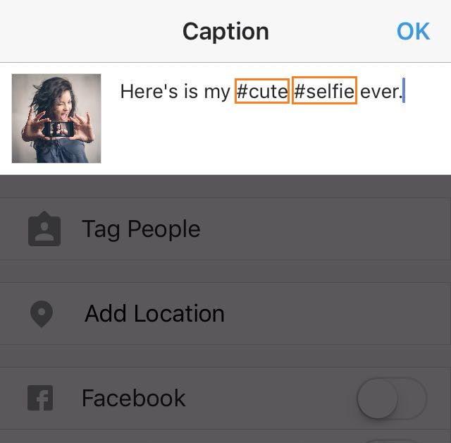hashtag-example-instagram