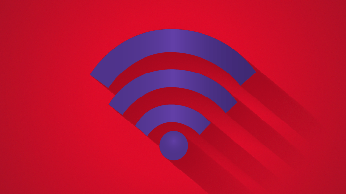 wifi featured image