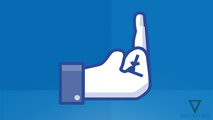 facebook middle finger featured