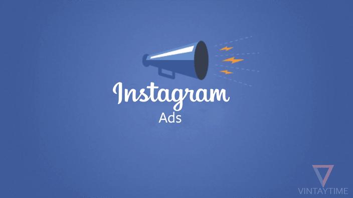 instagram ads featured