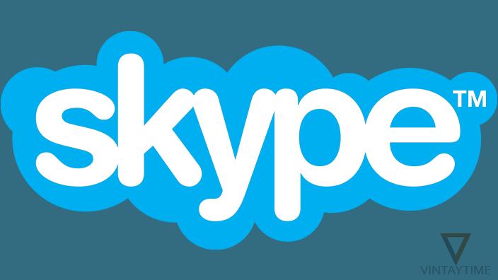 skype featured