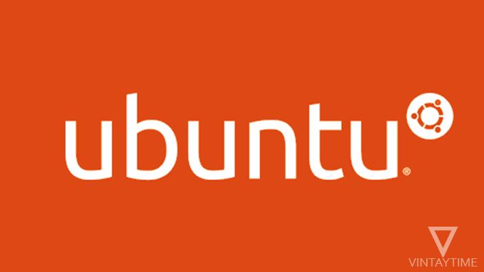Ubuntu featured