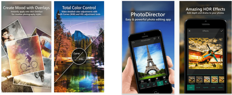 best-mobile-photo-editor-5