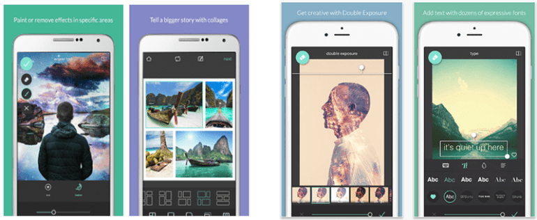 best-mobile-photo-editor-6