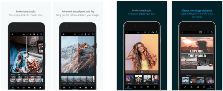 best-mobile-photo-editor-7