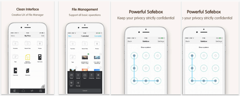 ios-file-manager-best-3
