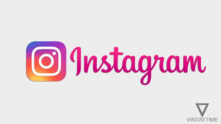 instagram featured new