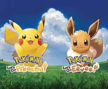 pokemon lets go 1536566637980