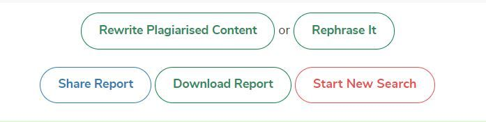 rewrite content