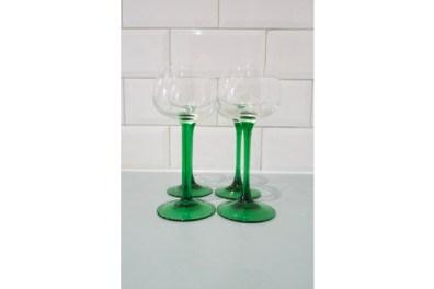 medium_4-vintage-retro-mid-century-luminarc-french-green-stemmed-wine-glasses