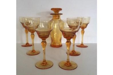 medium_stuart-crystal-art-deco-hock-glasses-and-decanter