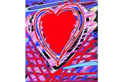 medium_the-big-heart
