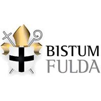 Bistum Fulda und VINTIN