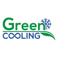 VINTIN ist BM Green Cooling Partner