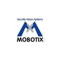 Mobotix und VINTIN