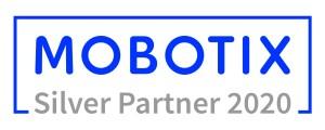 VINTIN ist MOBOTIX Silver Partner