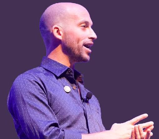 Matt Landau