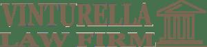 Vinturella Law Firm