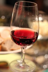 Pinot Noir Budureasca 2009