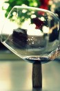 echilibrul paharului