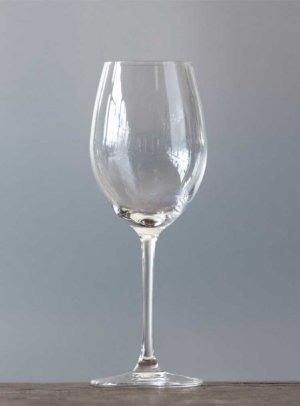 Lucaris Bangkok Chardonnay