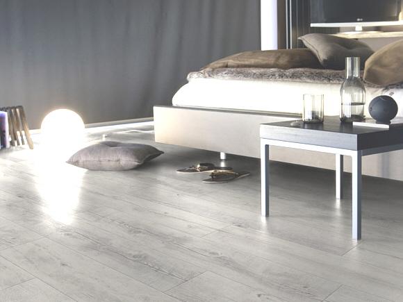 Gerflor Creative 30 Artline Designbelag - der perfekte Bodenbelag fürs Schlafzimmer