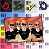 Devo-Duty_Now_For_The_Future_(1994)-Frontal