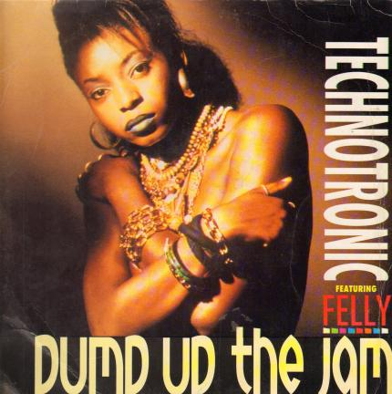 technotronic-pump_up_the_jam(bcm)2
