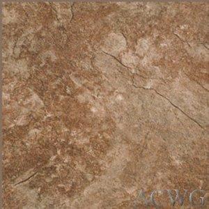 vinyl floors including domco konetco tarkett and more floors n floors