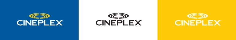 Cineplex-logos-bar