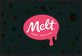 Melt Sweet Creations