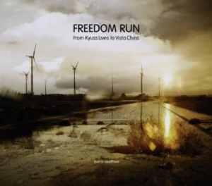 Freedom Run - Vista Chino Fotoband