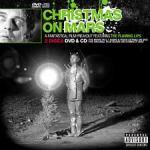 Flaming Lips - Christmas On Mars