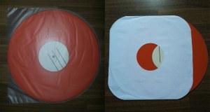 Innersleeves für Vinyl von in-akustik