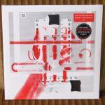 Limitierte Vinyl Nils Petter Molvær & Moritz von Oswald