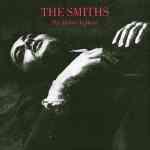 The Smiths Vinyl plus Morrissey Autobiografie