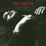 The Smiths Vinyl plus Morrissey Autobiografie