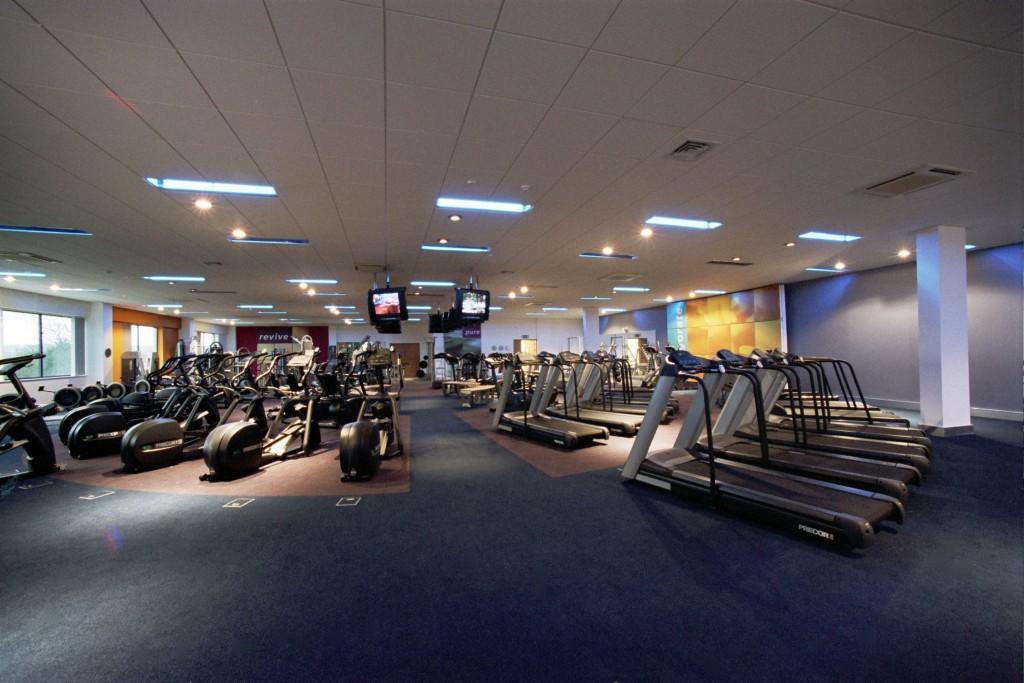 Gymnasium Floor And Gym Floor Covers At Vinylflooringae