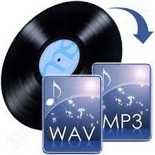 vinyl-lps-to-cd-mp3